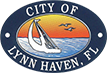 City of Lynn Haven, FL