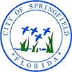 City of Springfield, Florida